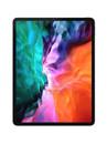 Apple iPad Pro 12.9 (2020) 512Gb Wi-Fi Space Grey
