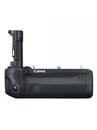 Батарейный блок CANON BG-R10 для EOS R5/R6