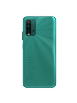Xiaomi Redmi 9T 4/64Gb Ocean Green (зеленый) Global Version