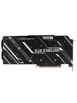 Видеокарта KFA2 GeForce RTX 3060 EX (1-Click OC) 12 GB (36NOL7MD2NEK)