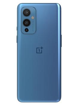 OnePlus 9 12/256Gb Arctic Sky
