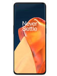 OnePlus 9 Pro 12/256Gb Stellar Black