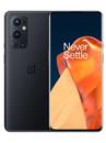 OnePlus 9 Pro 8/256Gb Stellar Black