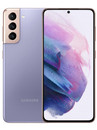 Samsung Galaxy S21 5G 8/128Gb Snapdragon 888 Phantom Violet (фиолетовый фантом)