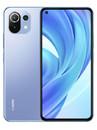 Xiaomi 11 Lite 5G NE 8/256Gb Blue (синий) Global Version