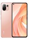 Xiaomi 11 Lite 5G NE 6/128Gb Pink (розовый) Global Version