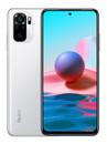 Xiaomi Redmi Note 10 4/64Gb Pebble White (белая галька)
