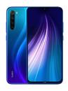 Xiaomi Redmi Note 8 (2021) 4/64Gb Blue Global Version