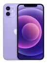 Apple iPhone 12 128Gb Purple (фиолетовый)