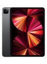 Apple iPad Pro 11 2021 1Tb Wi-Fi Space Grey