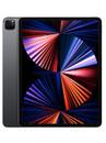 Apple iPad Pro 12.9 2021 2Tb Wi-Fi + Cellular Space Grey