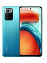 Xiaomi Poco X3 GT 8/256Gb Wave Blue