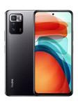 Xiaomi Poco X3 GT 256Gb Stargaze Black Global Version