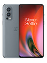 OnePlus Nord 2 5G 8/128Gb Gray Sierra