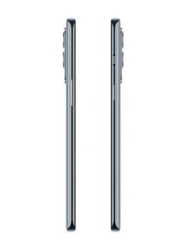 OnePlus Nord 2 5G 12/256Gb Gray Sierra