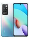 Xiaomi Redmi 10 6/128Gb Blue (синий) Global Version