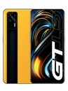 Realme GT 5G 8/128Gb Yellow (желтый)