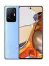 Xiaomi 11T Pro 8/256Gb Celestial Blue (небесно-голубой) Global Version