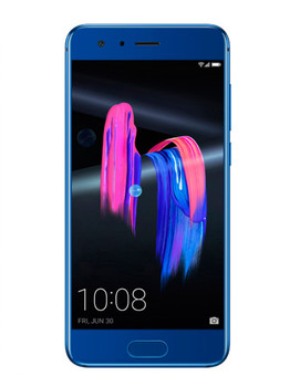 Honor 9 6/128Gb Blue (Синий) Global Version