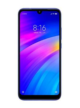Xiaomi Redmi 7 4/64Gb Blue (Синий)
