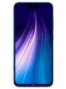 Xiaomi Redmi Note 8T 4/128Gb Blue (синий) Global Version