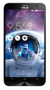 ASUS ZenFone 2 ZE551ML 32Gb Ram 4Gb Black