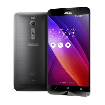 ASUS ZenFone 2 ZE551ML 16Gb Ram 2Gb Grey