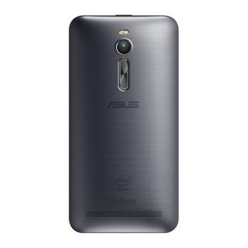 ASUS ZenFone 2 ZE551ML 32Gb Ram 4Gb Black