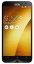 ASUS ZenFone 2 ZE551ML 32Gb Ram 4Gb Gold