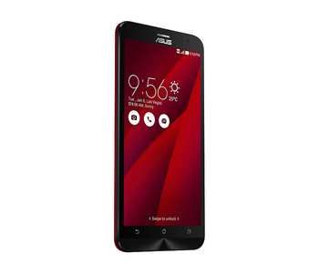 ASUS ZenFone 2 ZE551ML 32Gb Ram 4Gb Red
