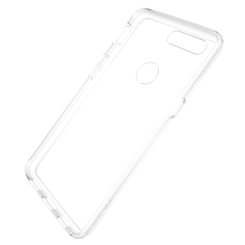Бампер для OnePlus 5T