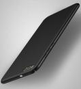 Бампер для Xiaomi Mi6