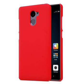 Бампер для Xiaomi Redmi 4