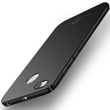 Бампер для Xiaomi Redmi 4X