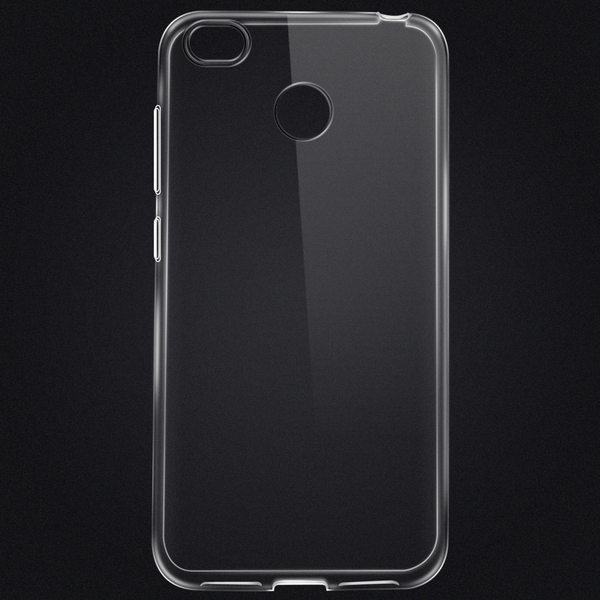 Купить ксиоми в брянск держатель смартфона samsung (самсунг) к квадрокоптеру mavic
