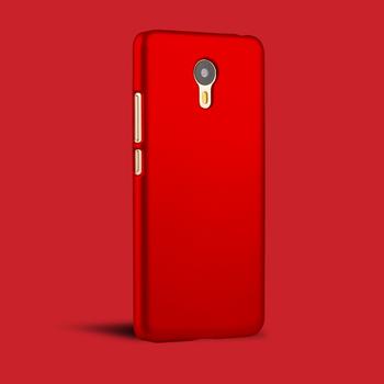 Бампер для Meizu M5 Note