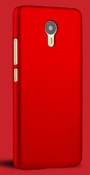 Бампер для Meizu M6