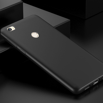 Бампер для Xiaomi Mi Max 2