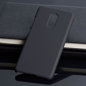 Бампер для Xiaomi Redmi 5