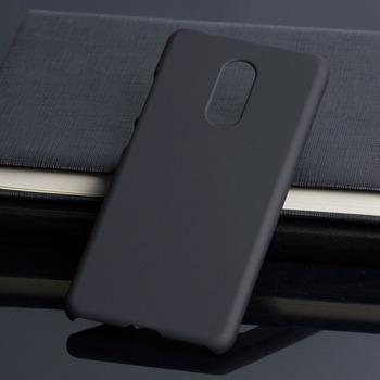 Бампер для Xiaomi Redmi 5 Plus