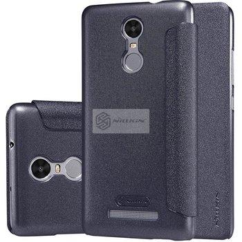 Чехол NILLKIN для Xiaomi Mi Note 3