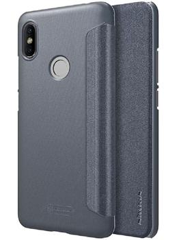 Чехол NILLKIN для Xiaomi Redmi S2