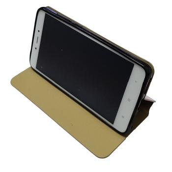 Чехол для Xiaomi Redmi Note 4/4x (на процессоре Qualcomm Snapdragon 625)