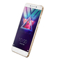 Coolpad Cool Changer S1 Gold