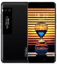 Meizu Pro 7 64Gb Black (черный)