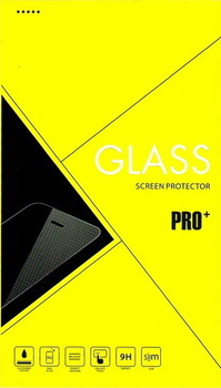 Защитное стекло Full Screen для Xiaomi Redmi 4 Prime