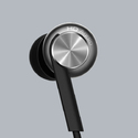 Наушники Xiaomi Hybrid Dual Drivers Earphones (Piston 4)