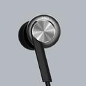 Наушники Xiaomi Hybrid Dual Drivers Earphones (Piston 4)