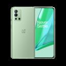 OnePlus 9R 12/256Gb Green