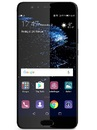 Huawei P10 Plus Dual sim 6/128Gb Black (черный) Global Version